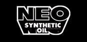 Neo Synthetic Oil